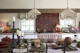 Cucine Dei Mastri Prezzi by Best Cucine Stile Toscano Photos Home Ideas Tyger Us