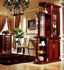 Cabinet Living Room Furniture Living Room Living Room Divider Cabinet Designs Ideas Storage