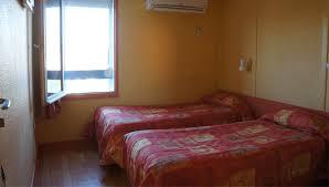 chambre 2 lits hotel floreal balaruc chambre 2 lits