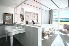 meuble de chambre de bain meuble de chambre de bain meuble de chambre de bain meuble pour