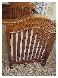 Babi Italia Eastside Convertible Crib Babi Italia Eastside Lifestyle Crib Fresh Baby Cribs 10