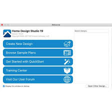 Punch Home Design Pro Mac Punch Home Design Studio For Mac 19 Review Pros Cons And Verdict