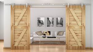 Barn Door Hardware Track System by Barn Style Doors Nz Full Size Of Pocket Door Locks Wonderful