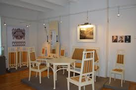 Movable Walls For Apartments Gulbene Municipality History And Art Museum Discover Gulbene