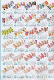 457 best n il art images on pinterest book japanese nail art