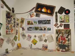 bureau de change dans le 95 rouen events calendar of events shows exhibitions