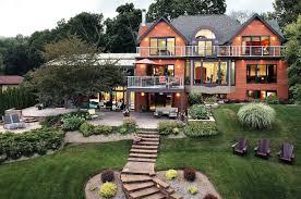 Home Garden Ideas Garden Ideas Home And Garden Fascinating Home And Garden Designs