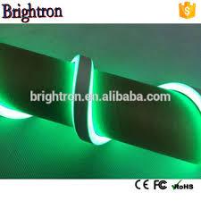 Cheap Neon Lights Led Edit 2016 Software 5mm Dip Led Greatwall Flex Ribbon Dip Cheap