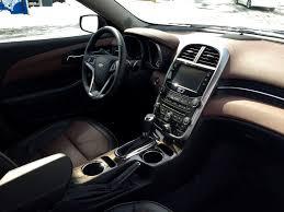 opel malibu capsule review 2015 chevrolet malibu ltz the truth about cars