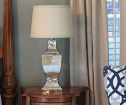 Rice Paper Floor Lamp Target by Lamp Shades Target Floor Lampstarget 3 Globe Arc Floor Lamp 3