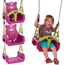 siege de balancoire pour bebe siège balancoire adaptatif 3 en 1