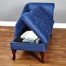 Storage Chaise Lounge Furniture Storage Chaise Lounge U2013 Bankruptcyattorneycorona Com