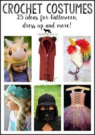 153 Best Totally Non Crappy Halloween Costumes Images On Pinterest