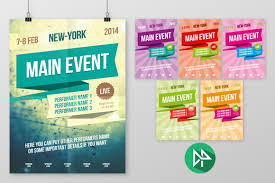free event poster templates polygraphy images flyers flyer templ and town hall meeting flyer