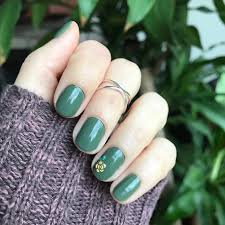 nails of the day lvx argonne spring summer 2017 collection