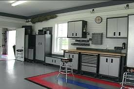 how to hang garage cabinets gladiator garage cabinets gladiator garage systems and single hang