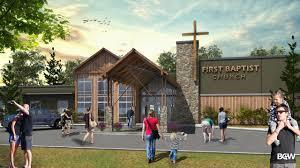 church builders church architects church construction bgw