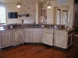white washed oak kitchen cabinets oak kitchen cabinet stain paint white wash oak kitchen cabinet stain