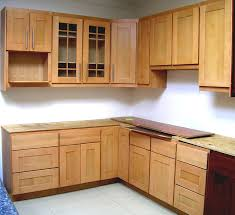kitchen cabinets modern wood with white island cherry cabinet modern kitchen cabinets with cool countertops and island decoori com contemporary amp wholesale priced maple shaker