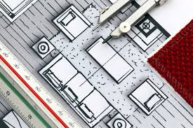 Floor Plan Designer Free Download 23 Best Online Home Interior Design Software Programs Free U0026 Paid
