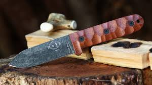 esee kitchen knives breaking smoky mountain knife works puts the new esee c lore