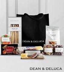dean and deluca gift basket gifts baskets flowers mothers day fathers day easter