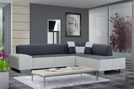 Sofa Designs To Add Style To Your Living Room PaperToStone - Living room sofa designs