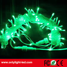Christmas Decorations Outdoor Laser by Laser Christmas Lights Laser Christmas Lights Suppliers And