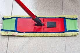 mocio pavimenti come riciclare vecchi asciugamani e fare mop gratis