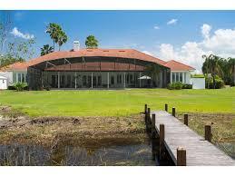 real estate for sale 13433 lake butler blvd winter garden fl