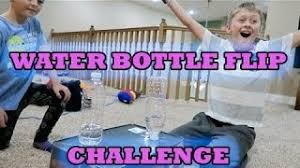 Challenge Romanatwood Ecouter Et Télécharger Atwood Arrested At Nba