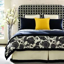 Designer Bedspreads And Comforters Indulge In The Delights Of Luxury Bedspreads And Comforters