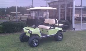 2008 dsg lime green lifted custom wheels and alum seat peebles