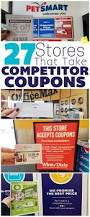 menards price match 27 stores that take competitor coupons the krazy coupon lady