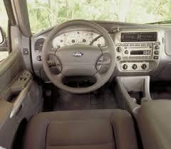 2002 ford explorer v8 transmission 2002 2003 2004 2005 2006 2007 ford explorer how the ford