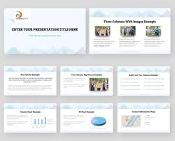 professional powerpoint templates download for easy slide design