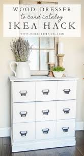 nornas sideboard hack 257 best diy ikea love images on pinterest diy benches and