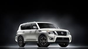 nissan armada 2017 platinum for sale 2017 nissan armada in columbus ga