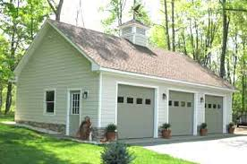 Backyard Garage Ideas with Garages Garage Plans 84 Lumber