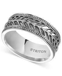 Macys Wedding Rings by 14 Best Nick Ring Ideas Images On Pinterest Rings Men Wedding