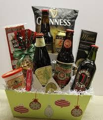 Gourmet Gift Basket Gourmet Gift Baskets The Little Traveler
