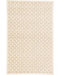 Neutral Area Rugs Check Out These Deals On Jaipur Living Stardust Tribal Neutral