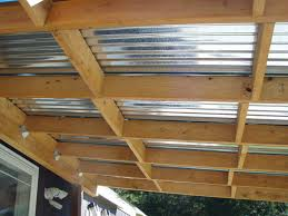 Covered Porch Plans Building Covered Deck On Front Of Mobile Home American Alps