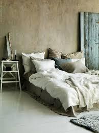 schlafzimmer mediterran schlafzimmer mediterraner stil bilder haupt auf schlafzimmer