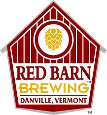 red barn brewing vt beer shepherd