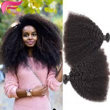mongolian hair virgin hair afro kinky human hair weave mongolian kinky curly hair afro kinky curly 3pcs lot curly weave