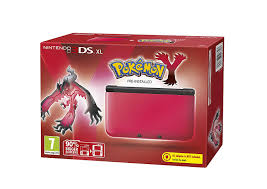 new 3ds xl black friday amazon nintendo handheld console 3ds xl black limited edition with