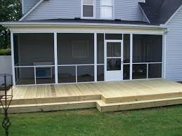 Build Awning Over Deck by Awning Dors And Decoration How To Build Over Door If The Plans