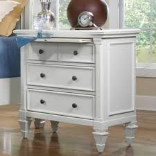 shabby chic nightstands u0026 bedside tables shop the best deals for