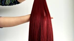 russian hair russian hair in extensions factory soft hair tangle free